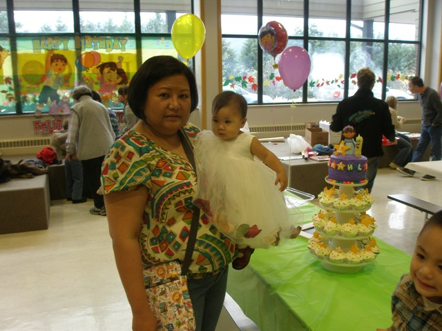 Copy of Amahli's Ist Birthday 005.jpg
