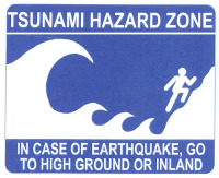 Tsunami_Hazard_Zone_sign.jpg