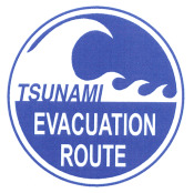 Tsunami_Evacuation_Route_sign.jpg